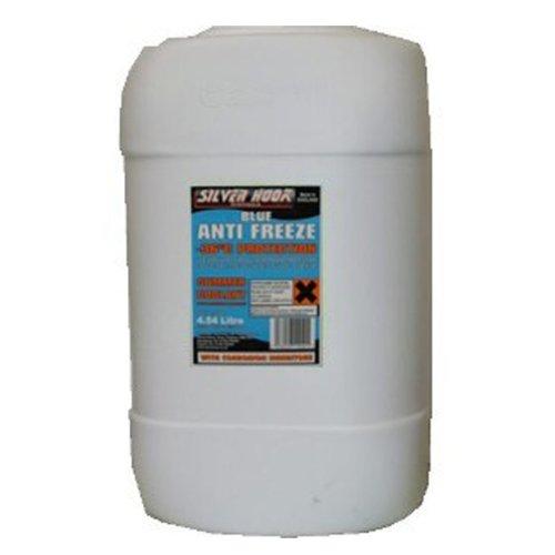 ready-mixed-blu-25-litri-protezione-antigelo-e-estate-refrigerante-36-c-shb6