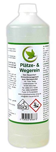 platze-und-wegerein-1-liter-ohne-glyphosat-unkrautvernichter