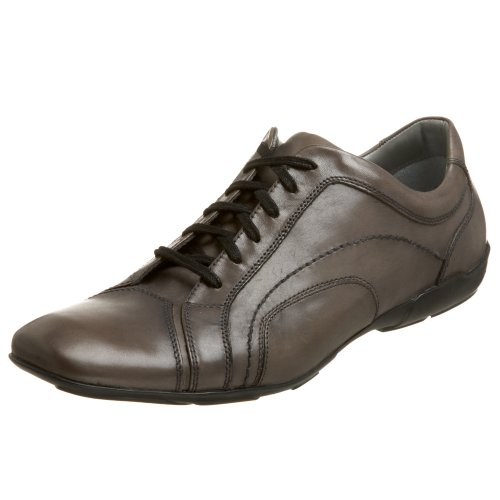 Kenneth Cole New York Men's Great Deal 2 Oxford