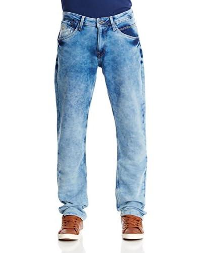 Pepe Jeans London Jeans Jagger hellblau