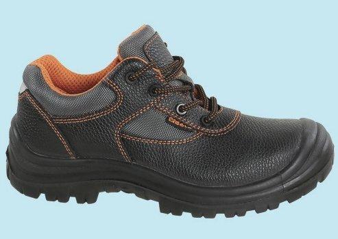 zapatillas-bajas-beta-7220-pe-s3-piel-src-hidrofugo-43
