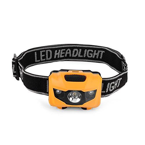 binwo-super-bright-led-fari-torcia-con-luce-rossa-per-il-campeggio-corsa-escursionismo-pesca-la-lett
