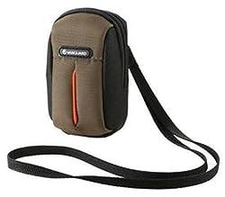 Vanguard Mustang 6B Bag (Gray)