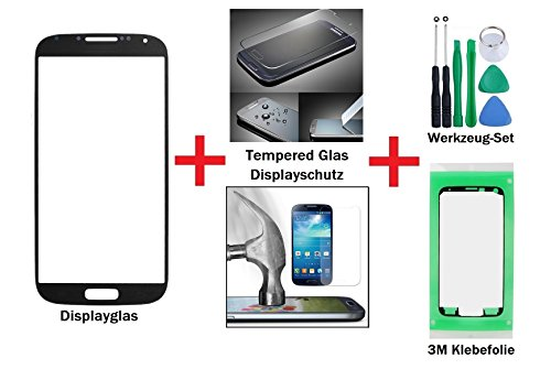 itech-germany-premium-displayglas-reparatur-set-fur-samsung-galaxy-s4-schwarz-front-display-glas-fur