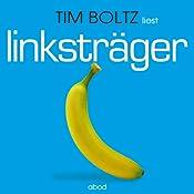 Linksträger | Tim Boltz