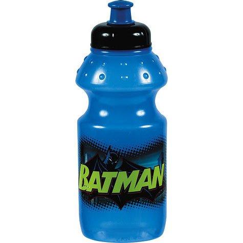 Batan Sports Water Bottle 15 Oz