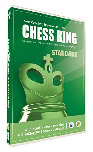 Is there a good online opening training software? - Chess ...