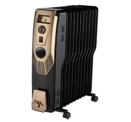 OF1104F-11-Fin-2900W-Oil-Filled-Radiator-Room-Heater