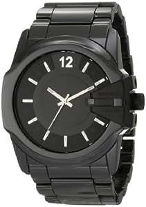 Diesel Watch Dz1516