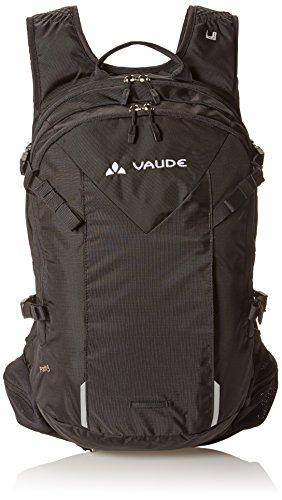 vaude-rucksack-path-9-mochila-41-x-26-x-15-cm-