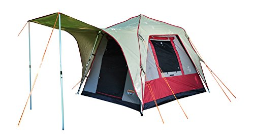 60 Second Tent front-155342