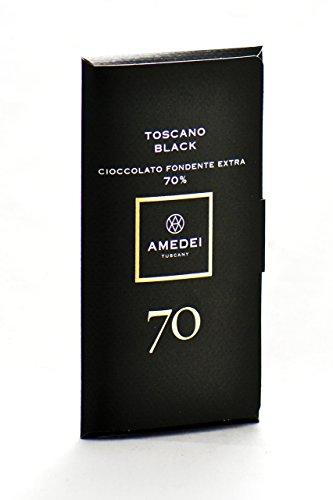amedei-toscano-black-70-chocolate-bar