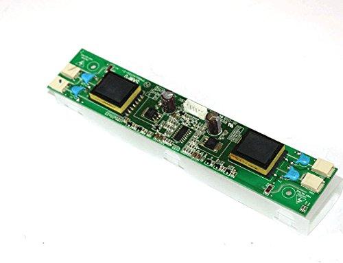 Genuine Elo E686772 Lcd Monitor Inverter Board E239475