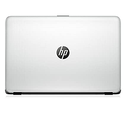 HP 15-ac126TX Notebook