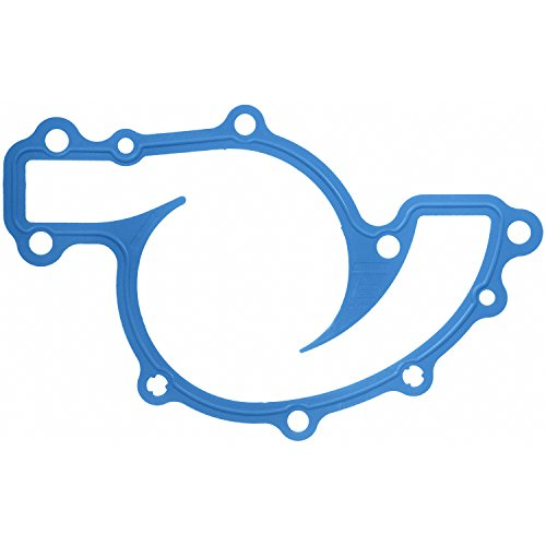 Fel-Pro 35351 Water Pump Gasket Set (2003 Impala Water Pump compare prices)
