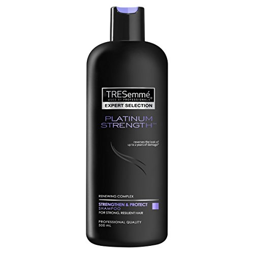 tresemme-platinum-strength-shampoo-500-ml
