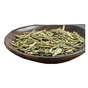 Primula Loose Green Tea- 25 grams Super Premium Tea