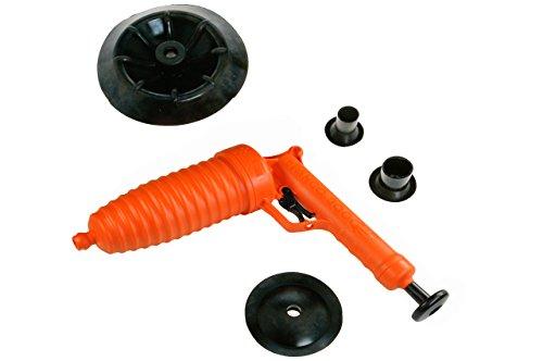 red-tools-pango-rohrreiniger-3000-mit-wc-adapter-das-original-aus-der-tv-werbung-rt50001