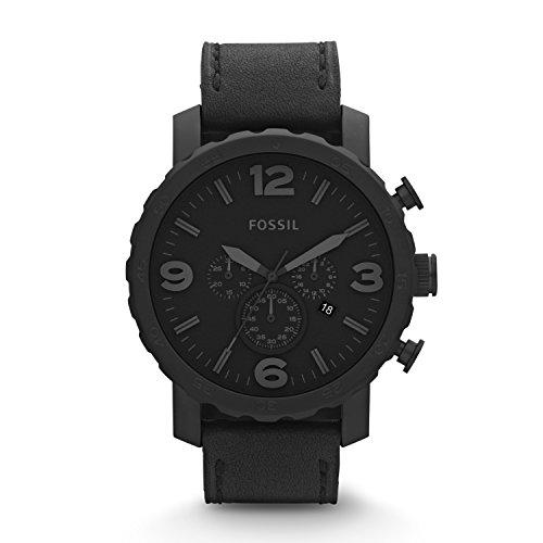 fossil-jr1354-reloj-de-pulsera