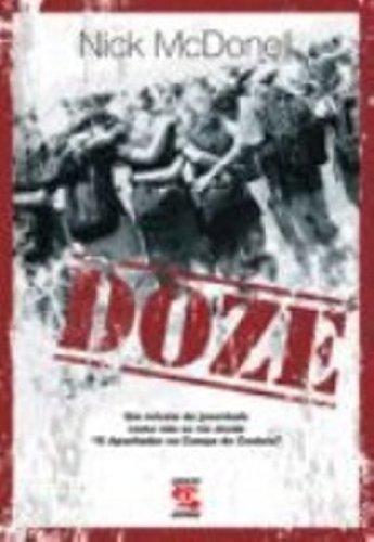 As Vidas dos Doze Césares - Vol. 3 - Livro - WOOK