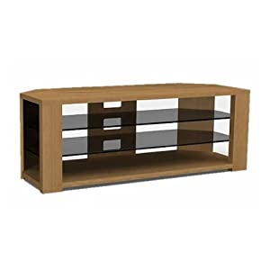 Optimum Tv Stands Archives Home Entertainment Furniture Ukhome Entertainment Furniture Uk