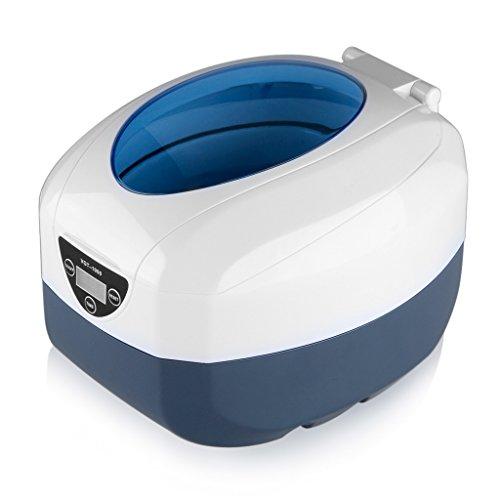 excelvan-appareil-nettoyeur-a-ultra-sons-pour-bijoux-cd-lunettes-bracelet-cosmetique-outils-de-labor
