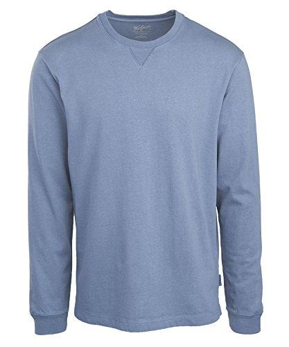 woolrich-mens-first-forks-long-sleeve-tee-medium-blue-large