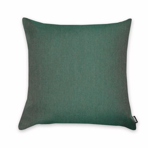 Kissenhülle Designline OLIVA Größe 60x60cm günstig kaufen