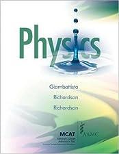Physics by Giambattista