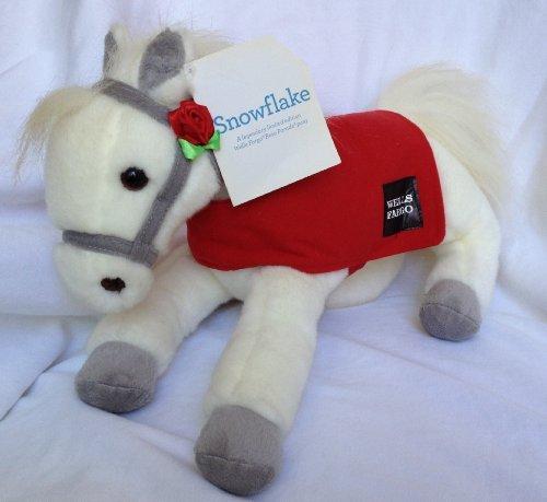 wells-fargo-limited-edition-2011-snowflake-plush-horse-by-wells-fargo