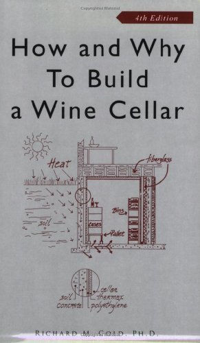 Wine Cellar Home front-193894