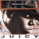 Juicy [12