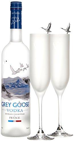 grey-goose-le-fizz-geschenkpackung-wodka-1-x-07-l