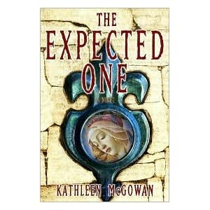 The Expected One 1st (first) edition Text Only