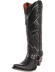 Lauren Jones Women's Trigger Boot
