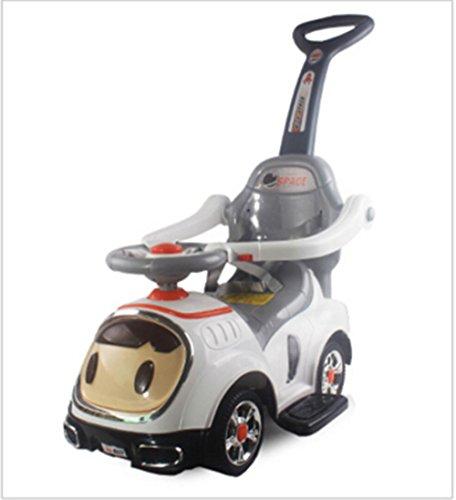 1-3-triples-nios-shilly-coche-de-beb-yo-coche-con-la-msica-se-deslizan-andador-andador-carro-de-cuatro-Color-Blanco