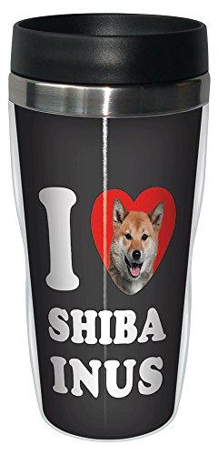 tree-free-greetings-sg25119-i-heart-shiba-inus-sip-n-go-lined-vaso-con-tapa