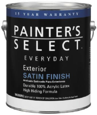 true-value-jest-gl-painters-select-everyday-tint-base-exterior-satin-acrylic-latex-house-paint-1-gal