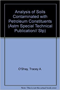 Essay Example: Analysis of Edible Oil Contaminated Soil Within North Gujarat Region