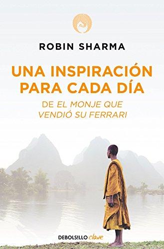 UNA INSPIRACION PARA CADA DIA descarga pdf epub mobi fb2