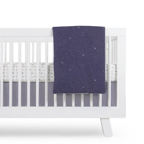 Babyletto Play Blanket, Galaxy front-724292