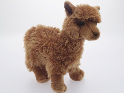 suma-collection-plush-soft-toy-alpaca