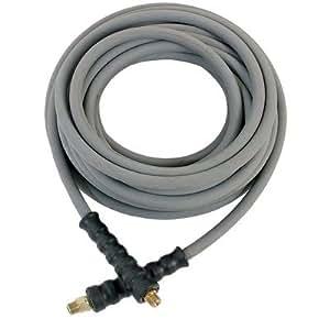 50 foot 3 8 3000 psi pressure washer - Turn garden hose into pressure washer ...