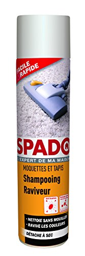 spado-shampoing-moquette-aerosol-600-ml