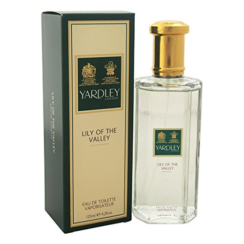 lily-of-the-valley-by-yardley-of-london-for-women-eau-de-toilette-spray-42-ounce