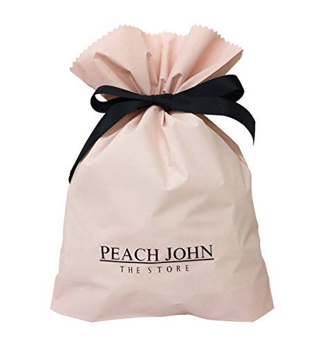 (ピーチ・ジョン)PEACH JOHN 福袋(パンティ) 1016346  マルチカラー M