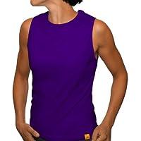 women 39 s running volleyball tennis shirt by sport