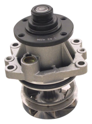 Graf Water Pump With Metal Impeller 884379385346 Toolfanatic Com
