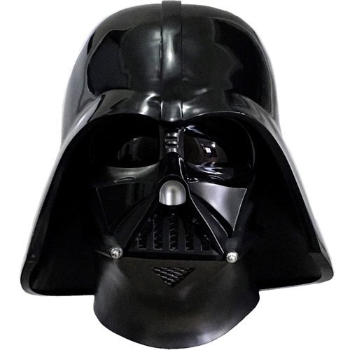 efx-star-wars-anh-darth-vader-precision-cast-replica-helmet-11-scale-by-efx
