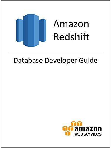 Amazon Redshift Database Developer Guide (Amazon Database compare prices)